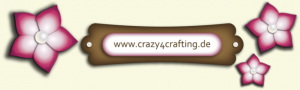 Crazy4Crafting