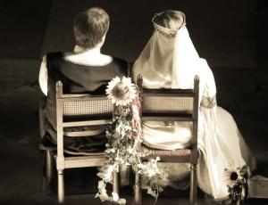 Bild_Hochzeit-1