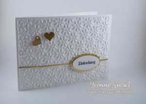 Hochzeitseinladung-6852