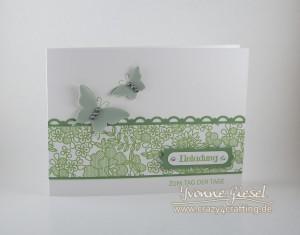 Hochzeitseinladungen_Karten_Farbvarianten-1-2