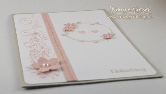 25/01/2015 Yvonne Leave a comment Hochzeit , Karten , Kreatives