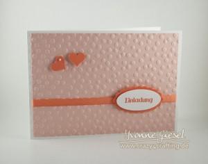 Hochzeitseinladungen_Karten_Farbvarianten-2