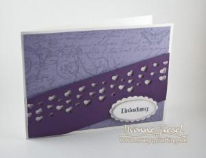 Hochzeitseinladungen_Karten_Farbvarianten-4
