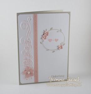 Hochzeitseinladungen_Karten_Farbvarianten-5