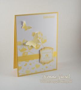 Hochzeitseinladungen_Karten_Farbvarianten-7