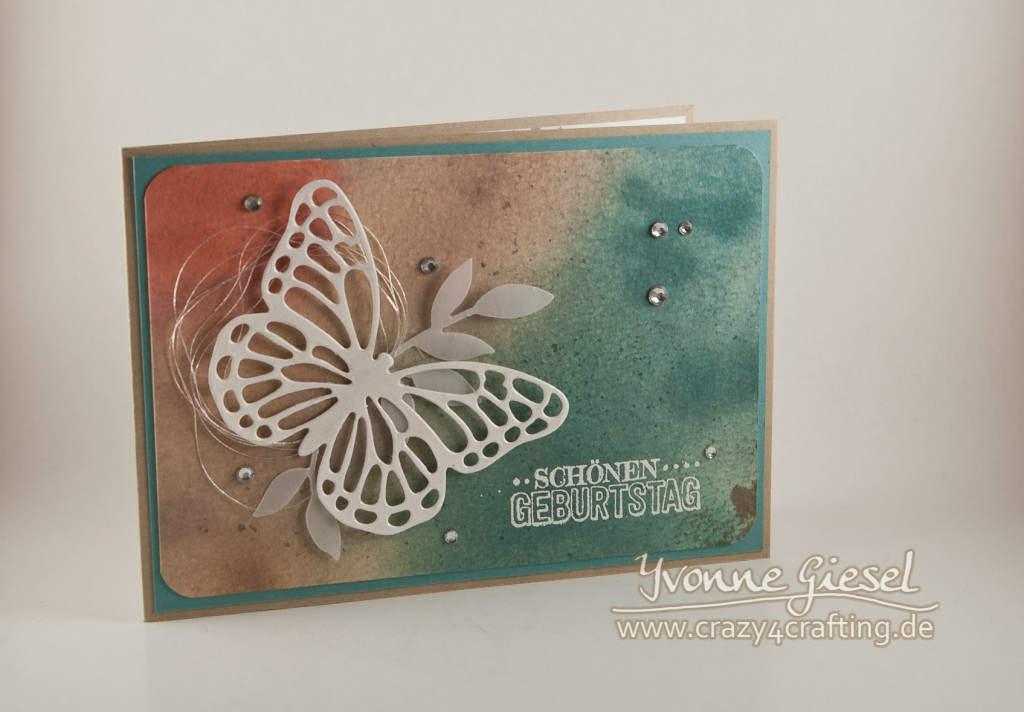 Geburtstagskarte_aquarell_Schmetterling-1