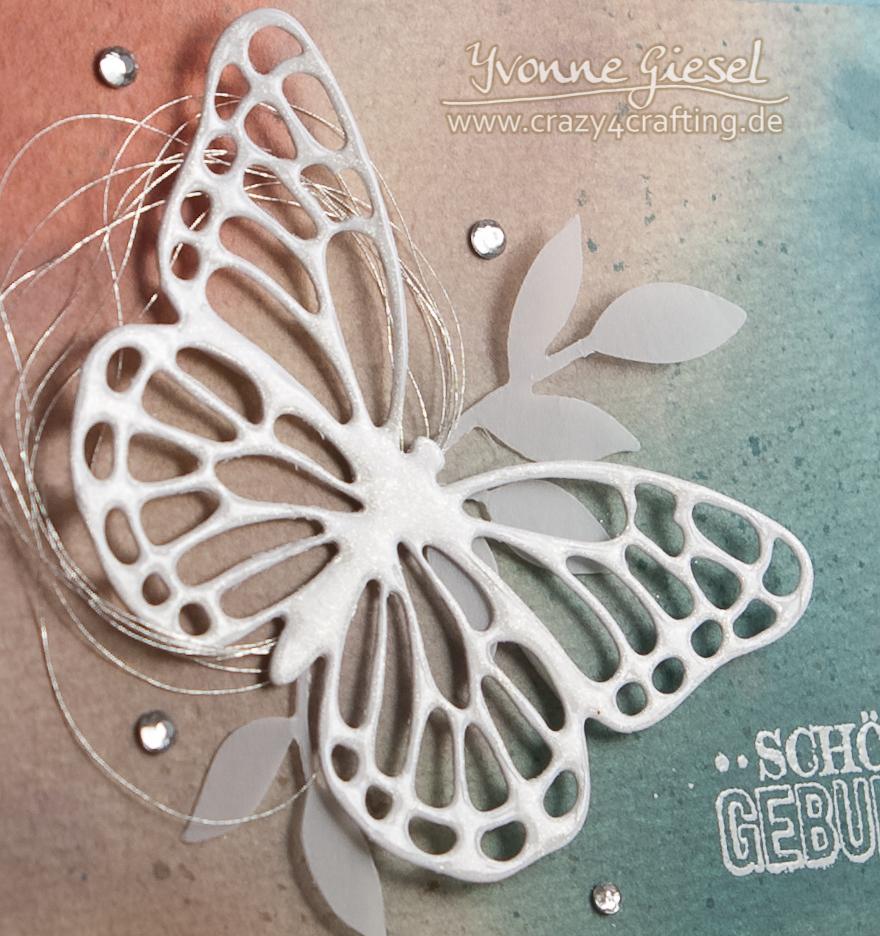 Geburtstagskarte_aquarell_Schmetterling-2