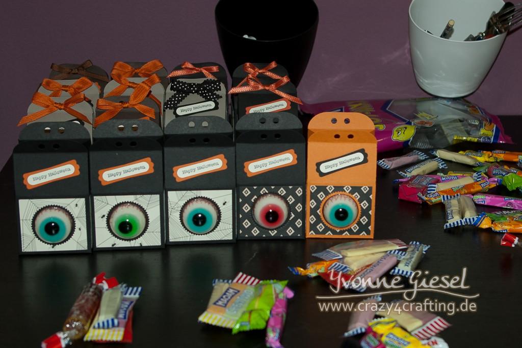 Halloweenbox-1