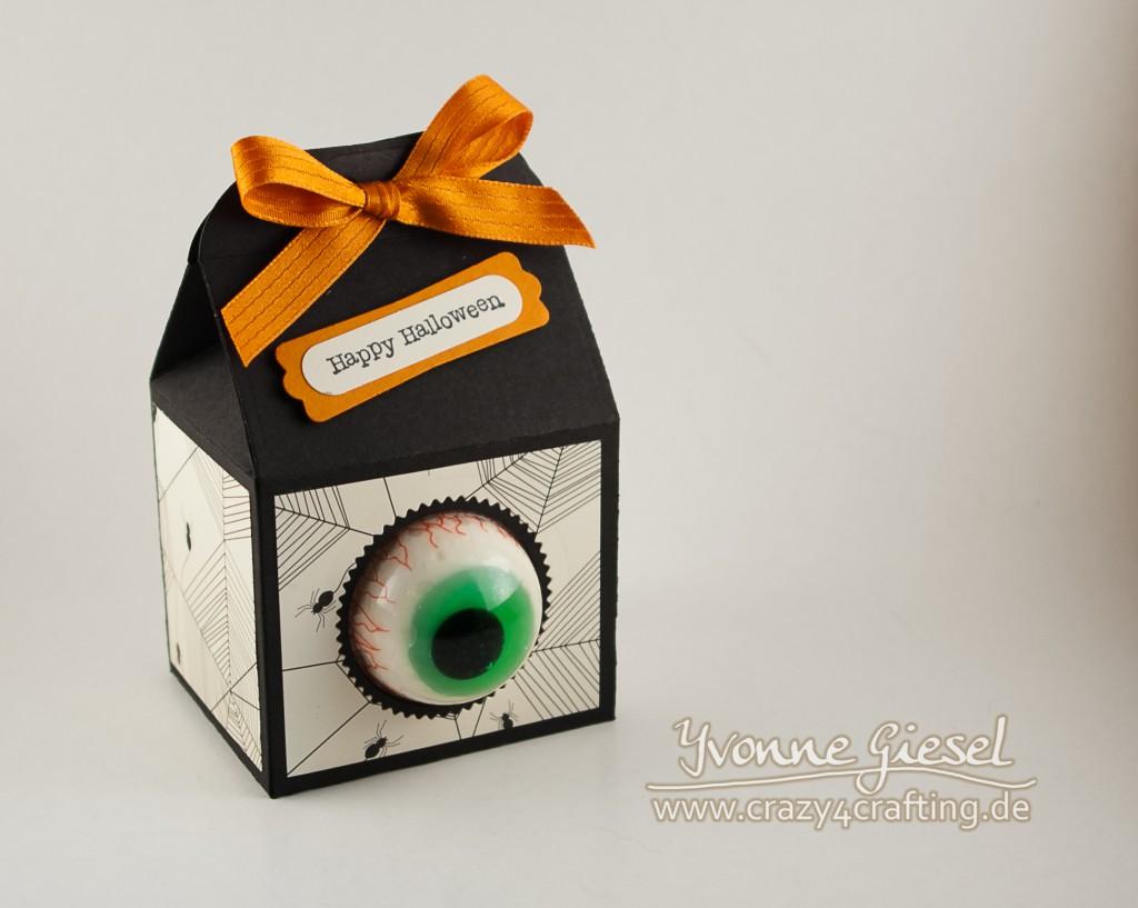 Halloweenbox-2