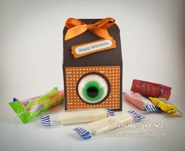 Halloweenbox-5